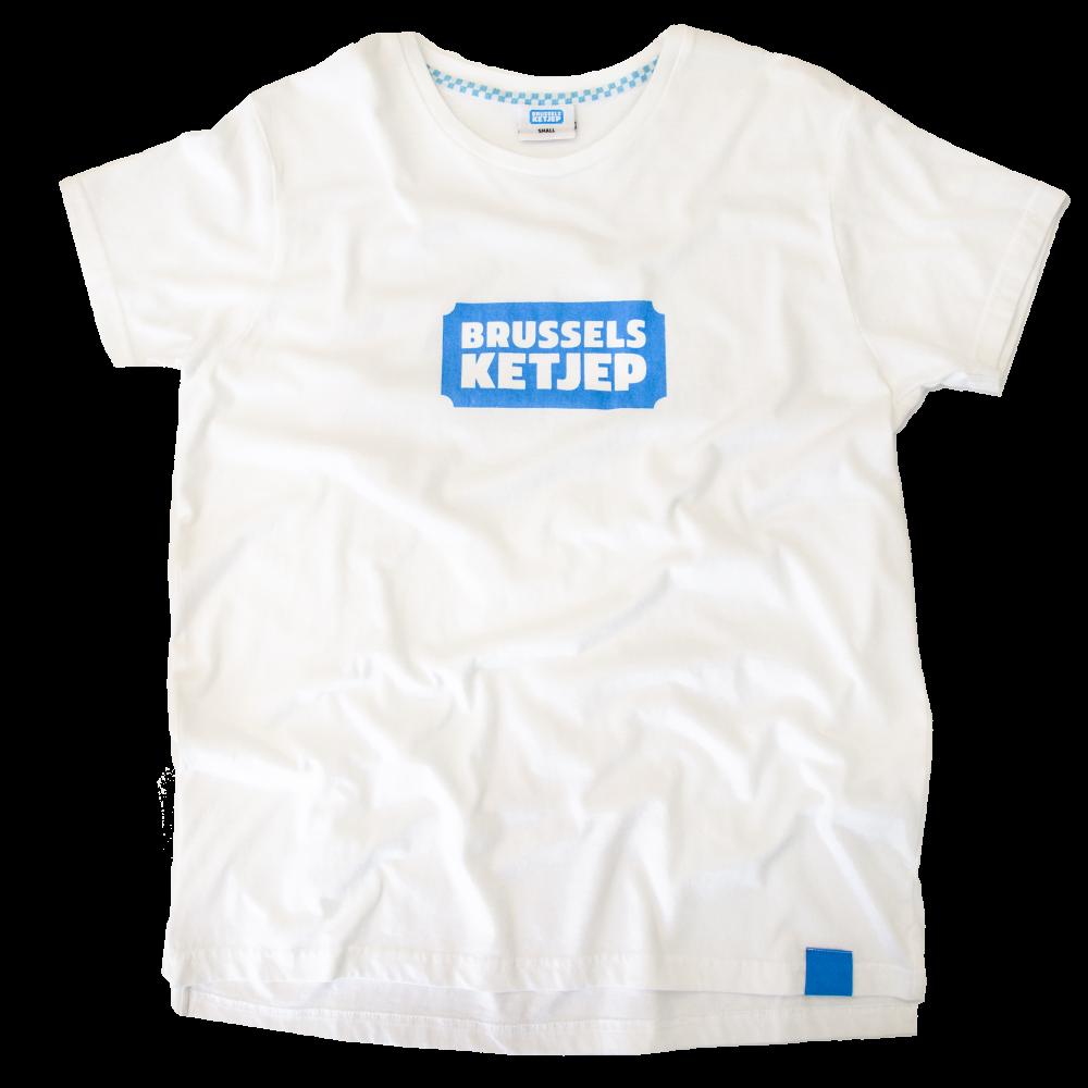 Mega Quality BK T-shirt