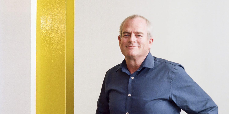Kevin J. Reiss Club Ketjep