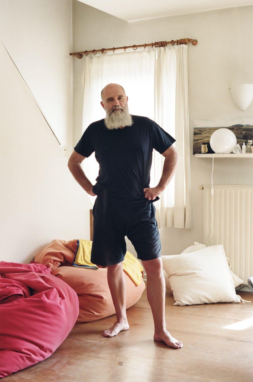 René Sépul Club Ketjep