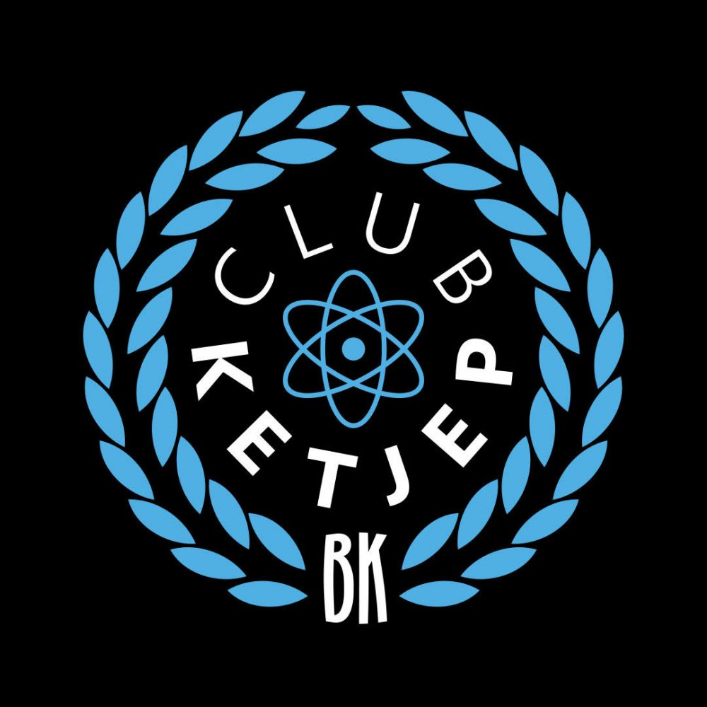 Club Ketjep