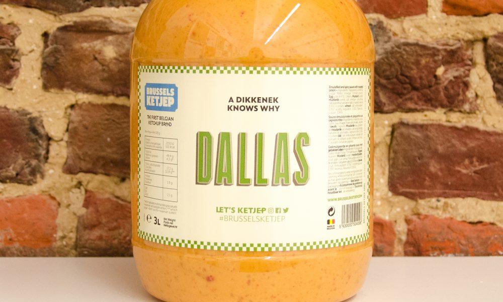 Dallas 3L